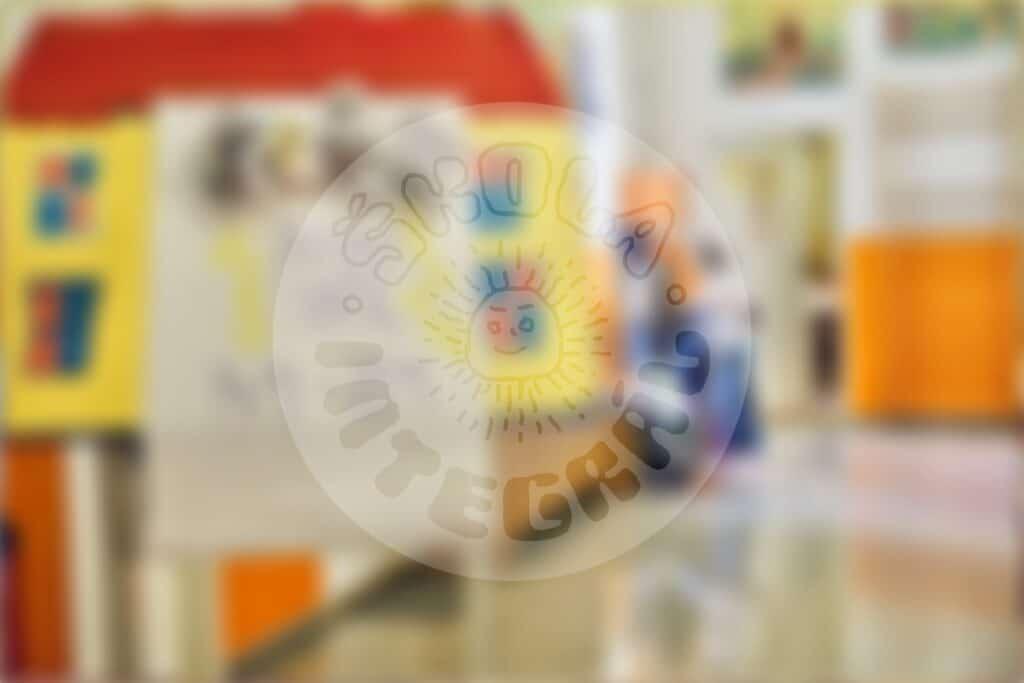 Začátek nového školního roku 2021/2022 8