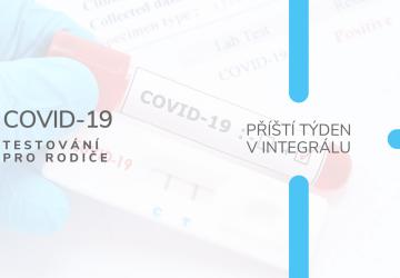 COVID-TESTOVANI