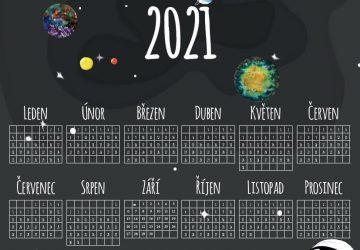 akt_kalendar_2021