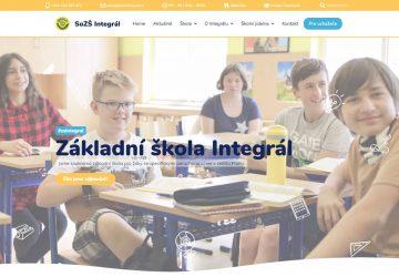 novy_web