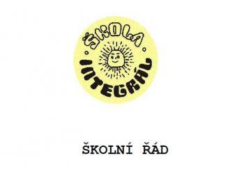 skolni_rad21